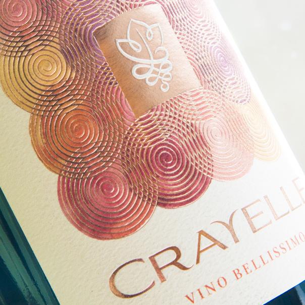 Crayelle-Thumb