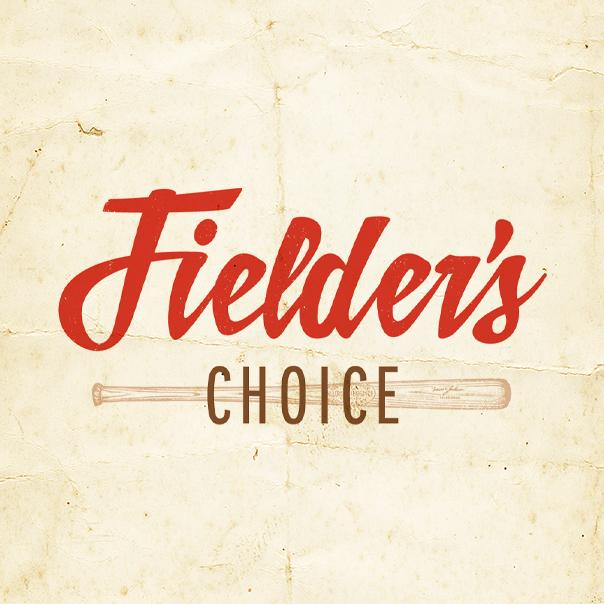 Fielders-Choice-Thumb