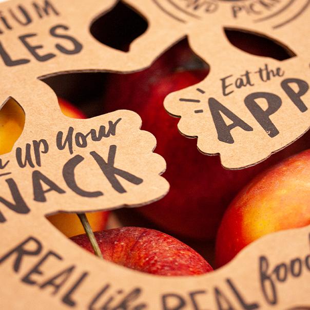 Snack-Apple-Thumb
