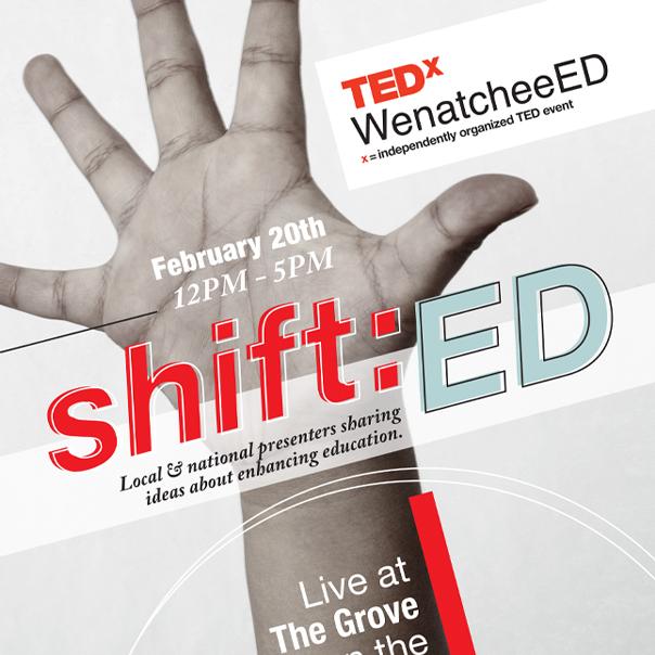 Tedx-Thumb