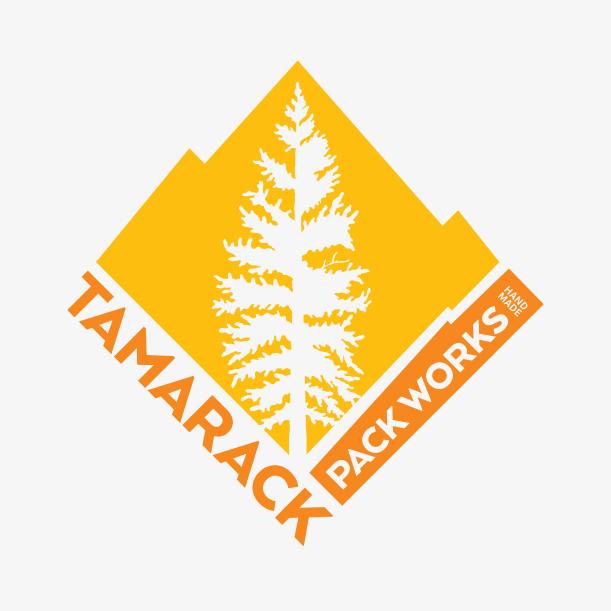 TPW-Logo